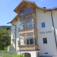 Lake view suites Villa Julia by we rent