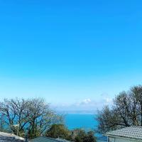 9 The Glade, North Devon Coast, Bideford Bay