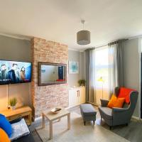 Newly Renovated Warm and Cosy 3bed House on Waterloo Promenade with Super Fast Wifi