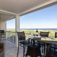 Reese, hotel in Wrightsville Beach