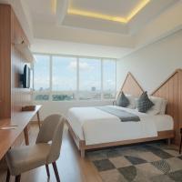 Fika Rooms