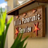 Villa Panoramic Seaview, Hotel in Victoria