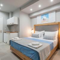 Armonia Rooms