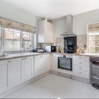 Stunning 1 Bed Cottage in the Cotswolds