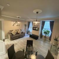 River View Apartment Suite