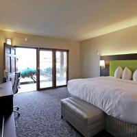 El Sendero Inn, Ascend Hotel Collection