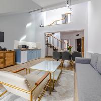 Yael Luxury Apartments 4