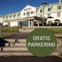 dating sweden landvetter dating sites i nyköpings alla helgona