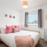 Walker Suite No52 - Donnini Apartments