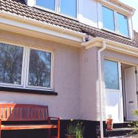 Cuilidh - Kintyre Holiday Home