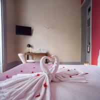 Palacete Suite Aveiro
