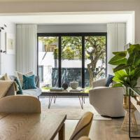 Restelo Boutique Retreat by The Getaway Collection