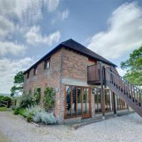 Holiday Home Brede
