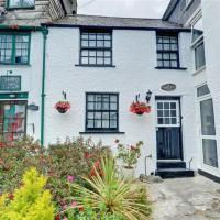 Holiday Home Price Cottage