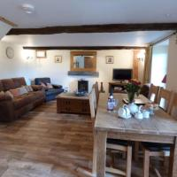 Holiday Home Maes