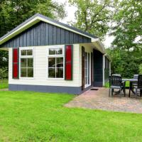 Holiday Home Buitenplaats Gerner-2