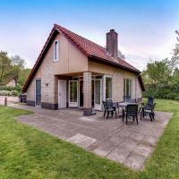 Holiday Home Buitenplaats Gerner-5