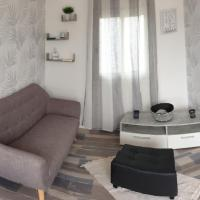 Mobil home ASW CYRILLE