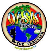 Hostal Oasis The Traveler, Hotel in Lanquín