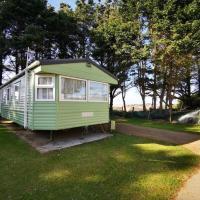 Newquay Caravan Holiday