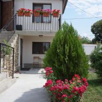 Villa Anika