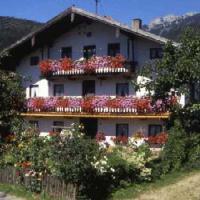 Grafn-Hof