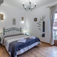 Hotel Rural VII Carreras by Vivere Stays, hotel in San Pedro de Rozados