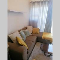 Charming One Bedroom Apartment, hotel near Cape Town International Airport - CPT, Cape Town