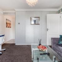 *CONTRACTOR*PROFESSIONAL*HAVEN, hotel in Grays Thurrock