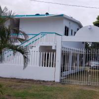 CASA MAYAN HOTEL