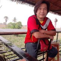 sSoorachaiJaisan, hotel in Kamphaeng Phet