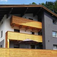 Holiday flat Anita Bramberg am Wildkogel - OSB03106j-P