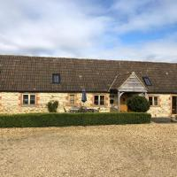 Rew Farm Country & Equestrian Accommodation - The Skilling