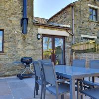 10 Flying Horse Shoes Cottage, hotel in Lancaster