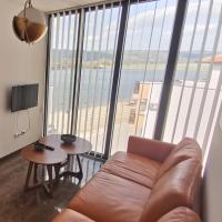 Silver View Apartmani, hotel in Veliko Gradište