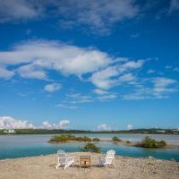 Always Summer Villa, hotel in Turtle Cove