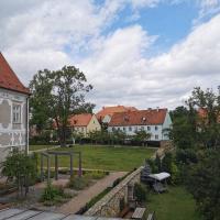 Penzion Siesta, hotel poblíž Letiště Leoše Janáčka Ostrava - OSR, Příbor