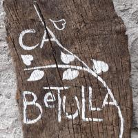 Ca Betulla