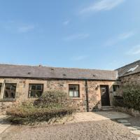 Catkin Cottage