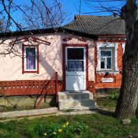 ДіВо, hotel in Bohuslav
