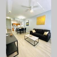 LUXURIOUS AND REMODELED HOUSE, everything new!