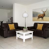 Winterberg Appartement 21070