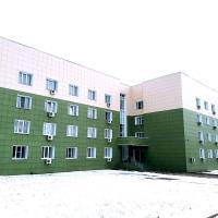 Гостиница «Маршал» Наро-Фоминск