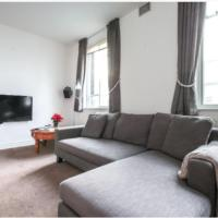 Thayer Street - 2 bed