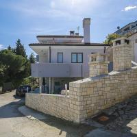Apartments Villa Sofia