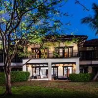 Dream House in prestigious Hacienda Pinilla