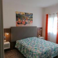 Residence Le Querce, hotel a Cordovado