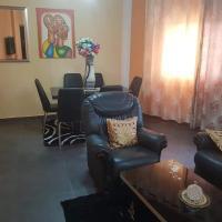LE MILAN ( appartements et chambres meublés )