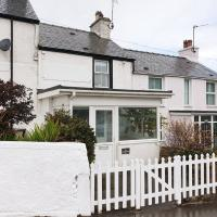 NR RHOSNEIGR-3 BED-STYLISH-RE-FURBISHED HOLIDAY HOME