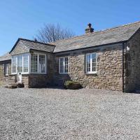 Stone Farm Cottage